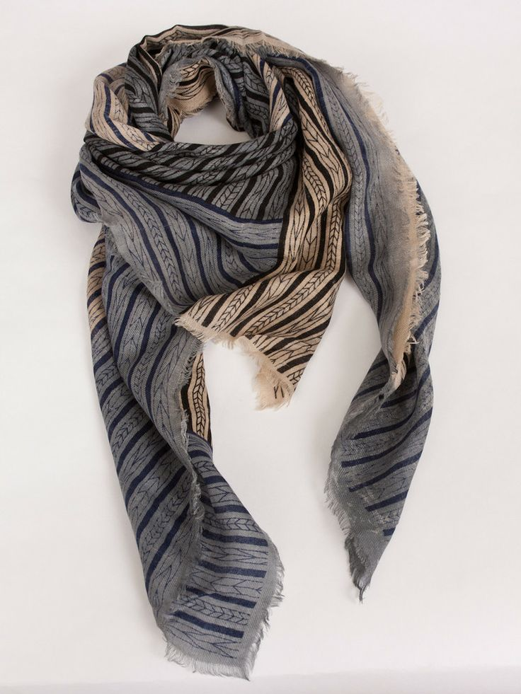 a peace treaty scarf apt scarf lookbooks