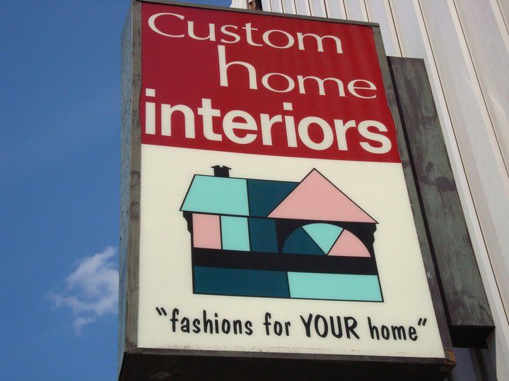 76 best images about in stock and available for immediate for Custom home interiors charlotte mi