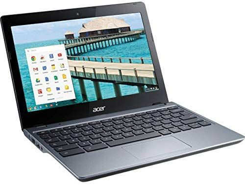 Amazon com: Acer C720p-2625 11 6