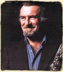 "www.BEAUTIFULinstrumentals.com | Beautiful music radio: Bernard Stanley ""Acker"" Bilk MBE (28 January 1929 – 2 November 2014)"