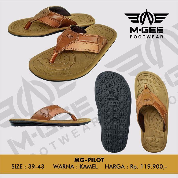 M-GEE FOOTWEAR MG-PILOT Camel  info: jujung@gmail.com