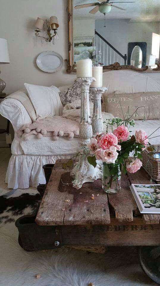 victorian photography on pinterest vintage portrait. Black Bedroom Furniture Sets. Home Design Ideas