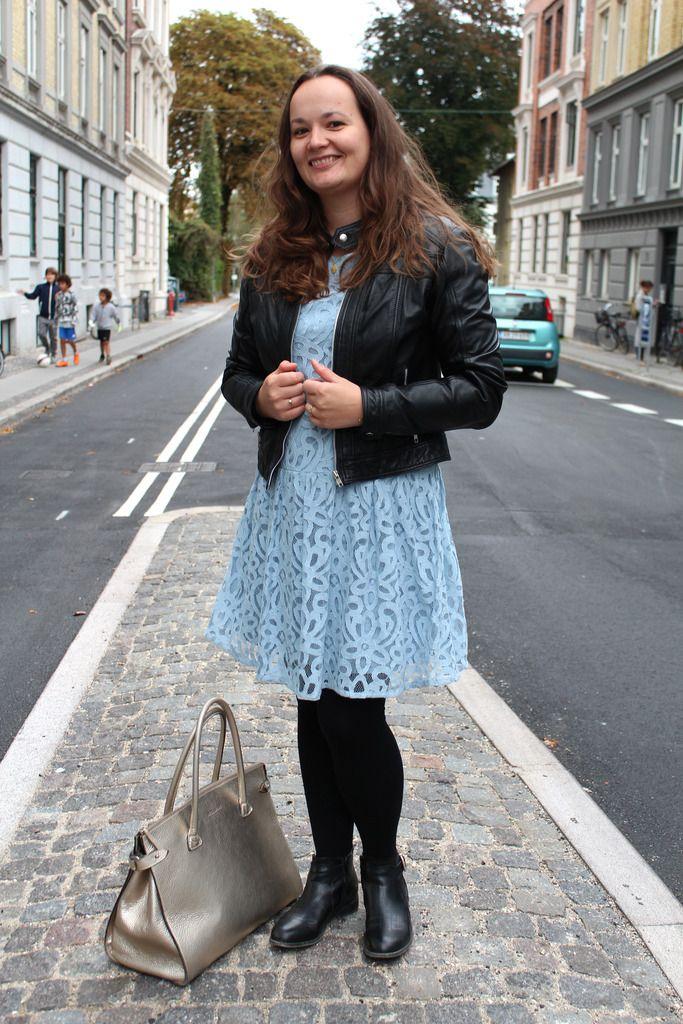 Lullumut - Livsstilsblogger