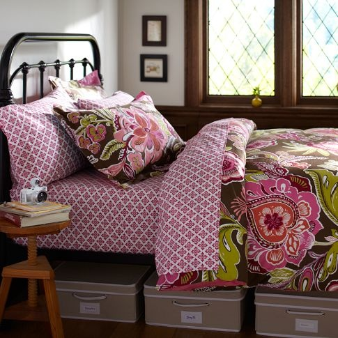 1000 Ideas About Rod Iron Beds On Pinterest Bohemian Style Bedrooms Farmhouse Bed And Metal