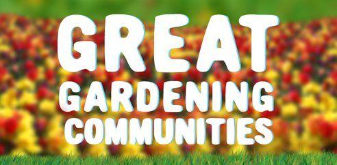 10 Online Gardening Communities You Should Join : TreeHugger