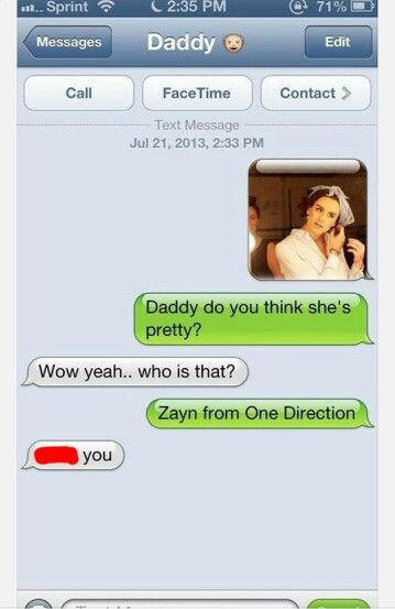 BAHA-- I don't even like One Direction and this is hilarious XD