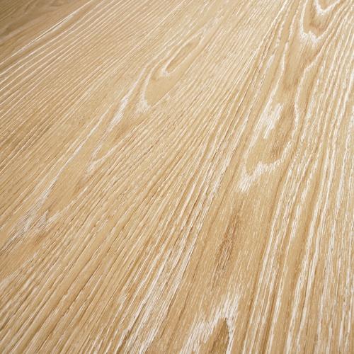 Pickled Oak Flooring Floors Pinterest Flooring Ideas