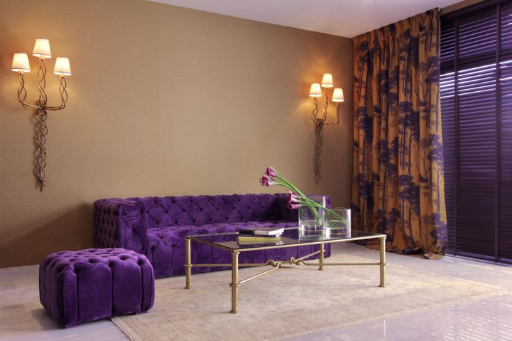 "5 star hotel ""du lac"" / Ioannina - Greece / lobby - new building  / interior designer Sissy Raptopoulou"