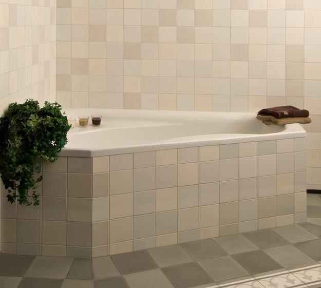 Afbeeldingsresultaat voor badkamer vloertegels