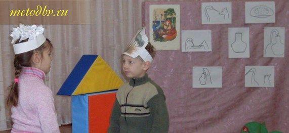 Важную роль играет в развитие дошкольников мнемотехника в детском саду и такие карточки с картинками следует использовать и чем раньше – тем лучше!