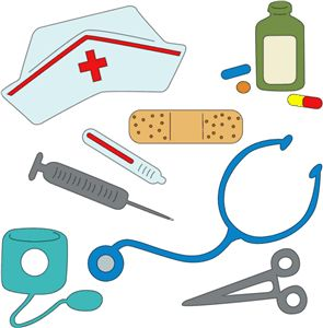 159 best DOCTOR TOOLS CLIP ART images on Pinterest | Clip ...