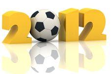 Fußball-Fieber in Europa: Die Europameisterschaft 2012