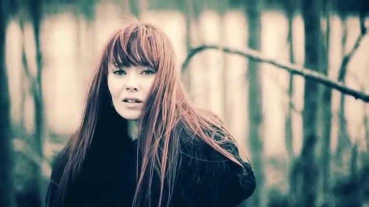 Johanna Kurkela - Kuolevainen