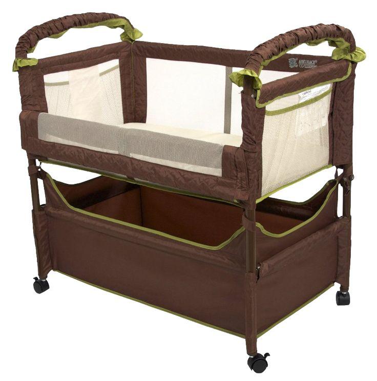 395 best baby stuff images on pinterest baby strollers infant and babies. Black Bedroom Furniture Sets. Home Design Ideas