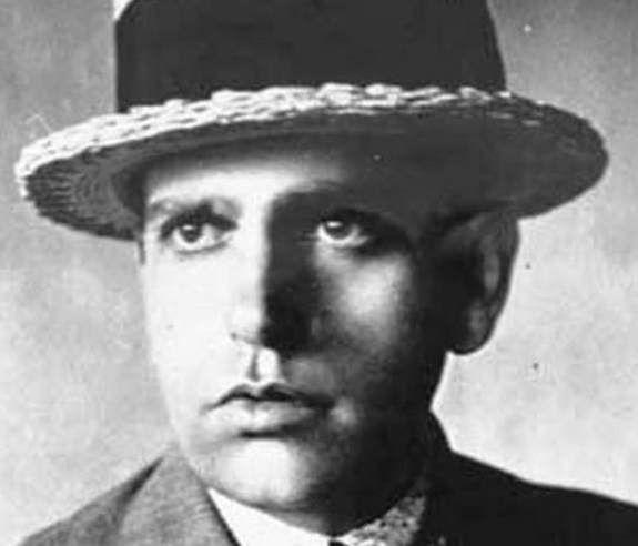 Biografia De Oswald De Andrade Quem Foi Oswald De Andrade