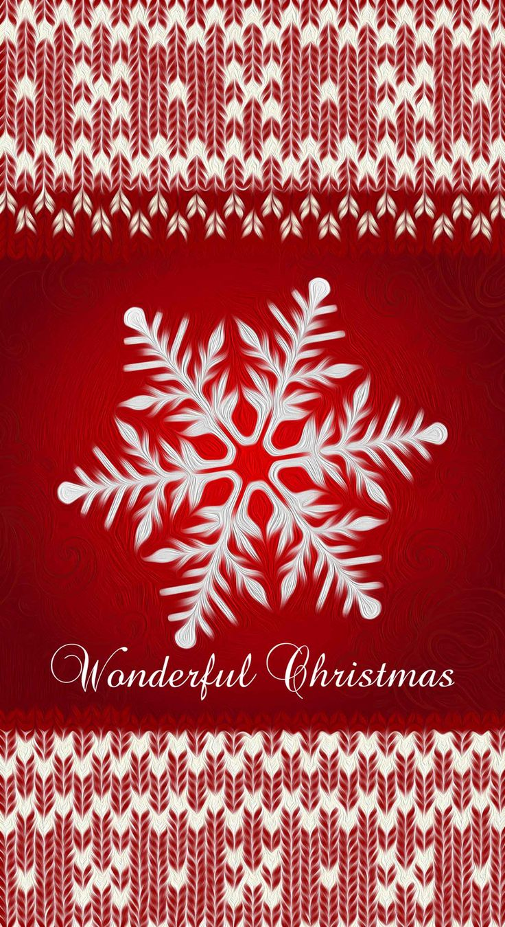 9 best christmas greeting cards images on pinterest card designs christmas greeting card design kristyandbryce Gallery
