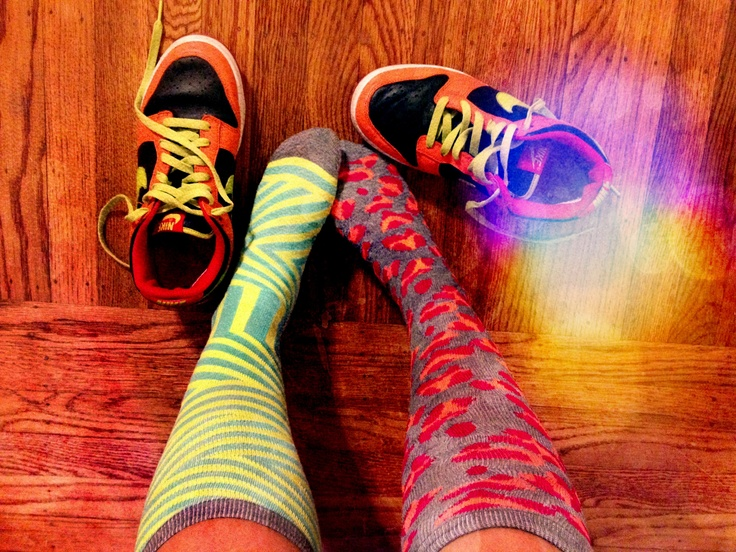 34 best mismatch images on pinterest socks dress
