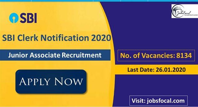 b224f421acffb9fbd2ab30f1c572b4ec - Application For Recruitment Of Junior Associates