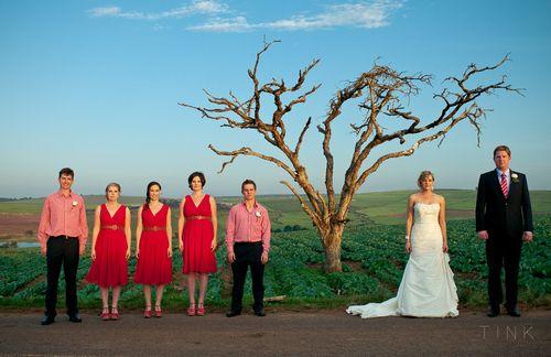 TINK Weddings 14
