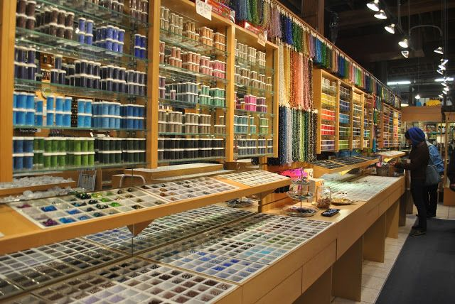 10 images about bead stores on canada hong