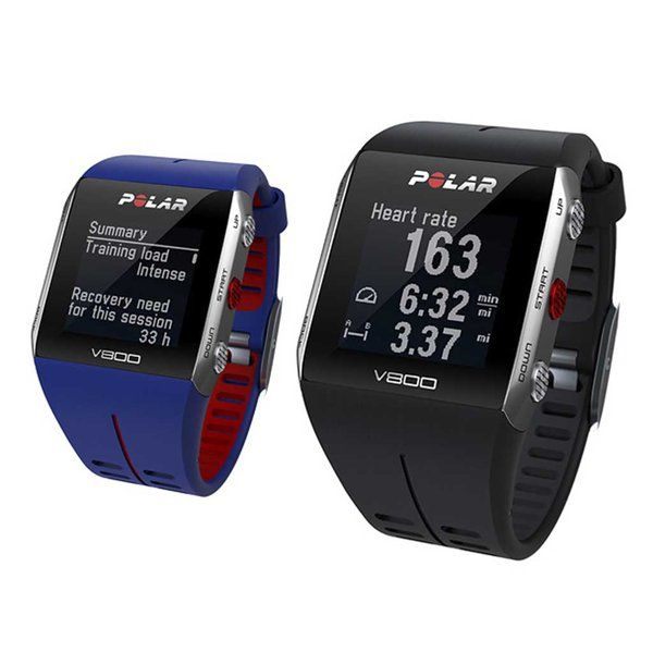 Brisbane Shop | Polar V800 GPS Watch | www.EnergiaSports.com.au | Brisbane Australia | Energia Sports - Online Endurance Sports Shop