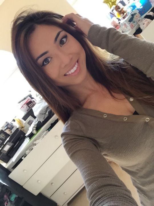 Filipina Dating In An Asian World