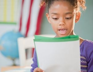 Grades 3-5: Public Speaking Activities | Common Core-ready lesson plans to develop public speaking skills
