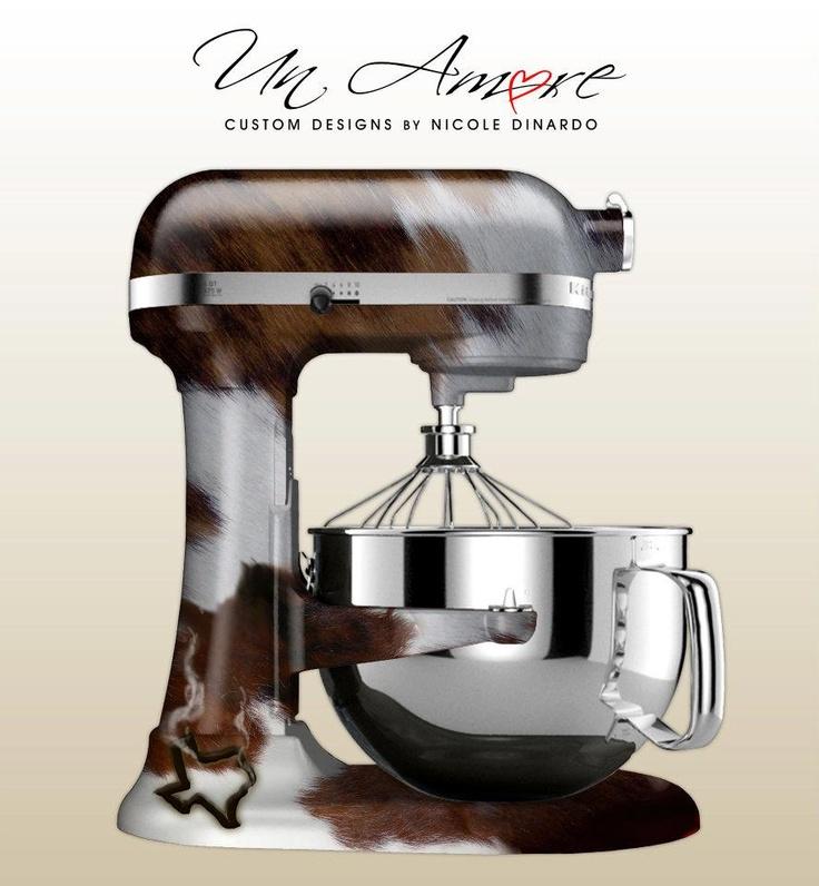 65 best KitchenAid Mixers images on Pinterest   Kitchen utensils ...
