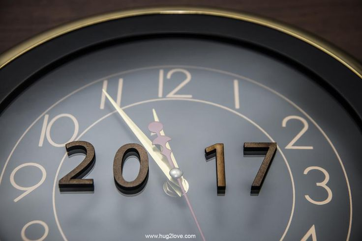 happy new year images 2017                                                                                                                                                                                 More