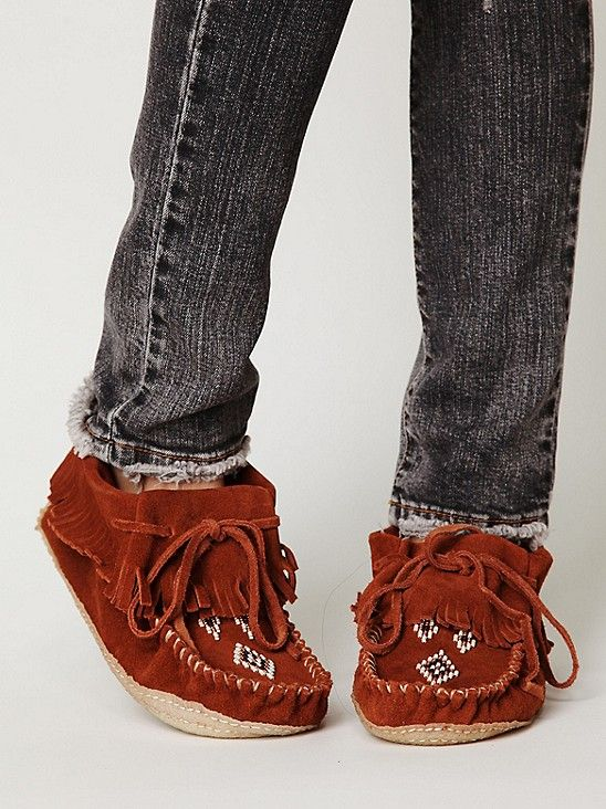 17 Best Images About Style Manitobah Mukluks On Pinterest