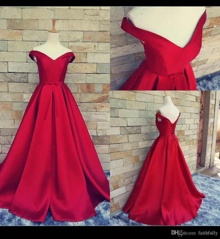 Red Carpet Long Formal Pageant Prom Gowns Belt Sexy V Neck Ball Gowns Open Back Lace Up Vintage 2017 Sleeveless Party Evening Gowns Prom Dress Shops Uk Prom Dresses 2015 Long From Faithfully, $139.7| Dhgate.Com