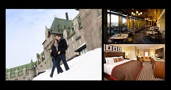 Gagnez un séjour au Fairmont Le Manoir Richelieu. Fin le 29 janvier.  http://rienquedugratuit.ca/concours/gagnez-un-sejour-au-fairmont-le-manoir-richelieu/