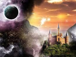 Image result for escapism images