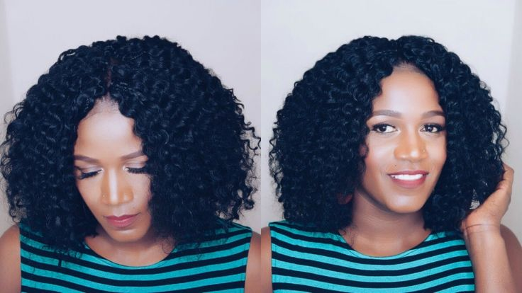 Crochet Braids Using Rubber Bands : 1000+ images about hair on Pinterest Lace closure, For hair growth ...