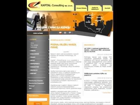 kredyt konsolidacyjny Alior Bank: SYNDYK WARSZAWA