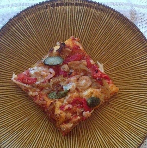 karamelize-soganli-fileto-fit-pizza
