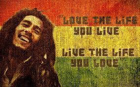 #Bob Marley #Frases