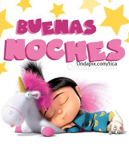 Buenas Noches  http://enviarpostales.net/imagenes/buenas-noches-34/ Imágenes de buenas noches para tu pareja buenas noches amor