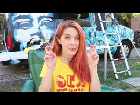 Porn Star Amarna Miller   Friendzone - YouTube