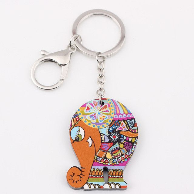 17 best ideas about cartoon elephant on pinterest cartoon drawings drawing cartoon animals Design and style fashion jewelry