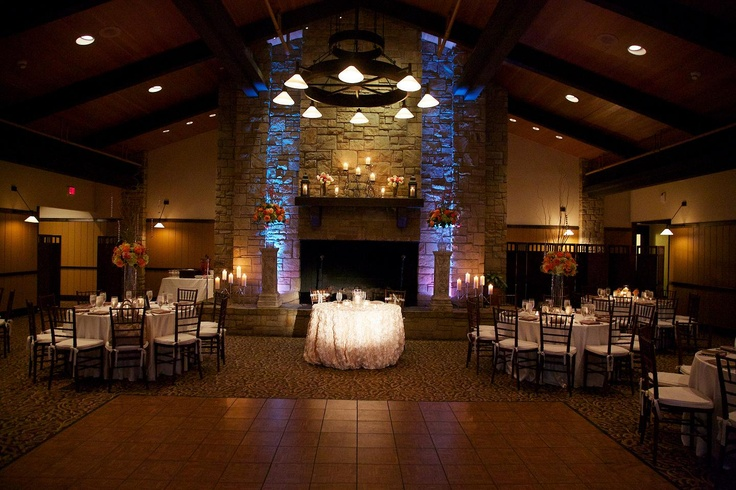 Sweet Heart Table At The Ranch Clubhouse Stonebridge Country Club Photography By Mike Duran Weddings Pinterest