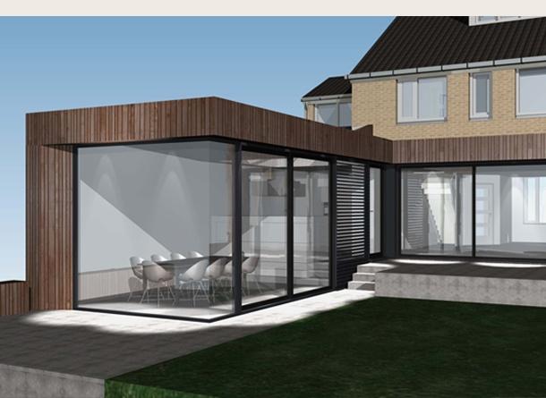 Google Afbeeldingen resultaat voor http://www.pennersarchitectuur.nl/woonhuis-ontwerpen/p8-uitbreiding%2520maaspoort/uitbreiding-woning-maaspoort-den-bosch-uitbouw-verbouwing-alternatief.jpg