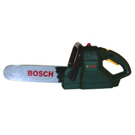 KLEIN Bosch speelgoed kettingzaag pinkorblue.nl ♥ Ruim 40.000 producten online ♥ Nu eenvoudig online shoppen!
