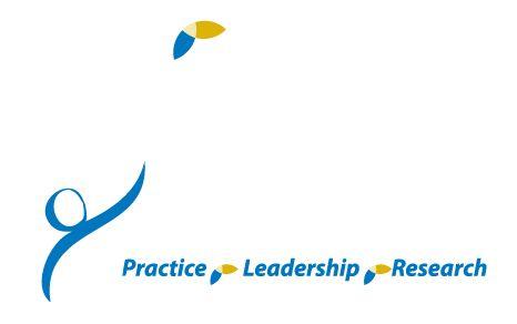 PBISWorld.com Tier 2 Positive Behavior Intervention And Support of Social Stories