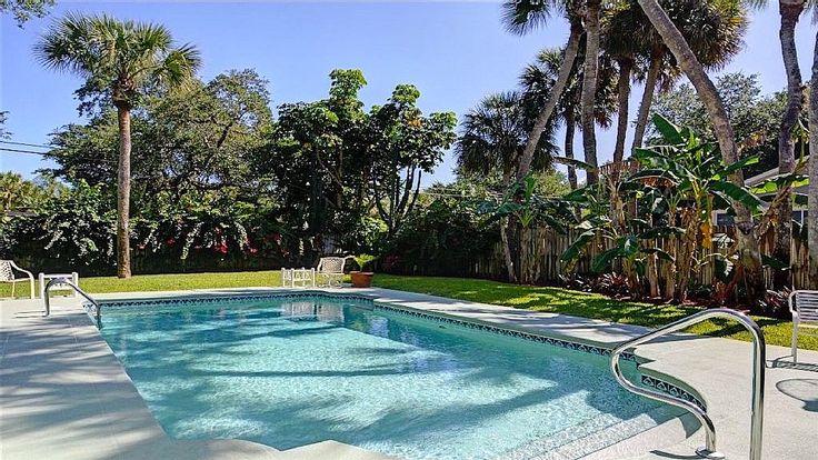 Oceanfront Beach Homes For Sale Near Melbourne Beach Fl