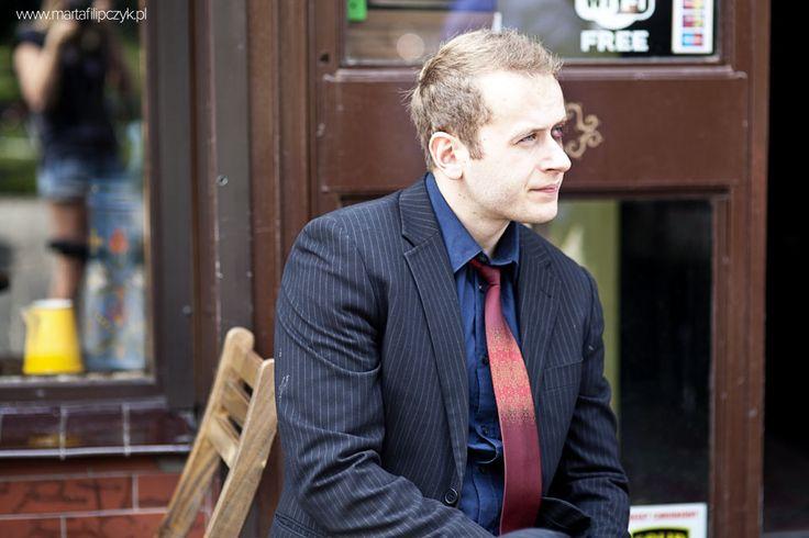 Radosław Dróźdż #cast #movie #film #production #independent