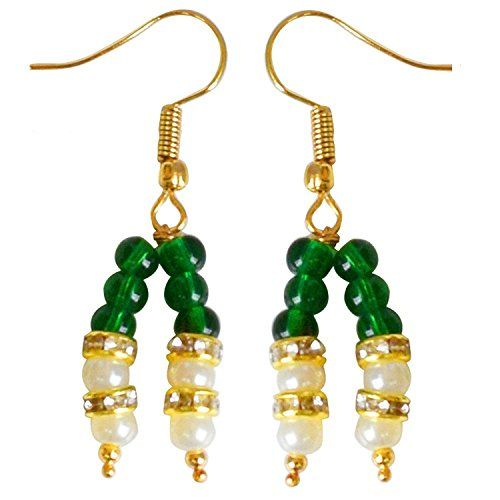 Red & Green Pearls Bollywood Style Gold Plated Traditiona... https://www.amazon.com/dp/B06XPQ2MD6/ref=cm_sw_r_pi_dp_x_JWZ6ybVD7ZX59
