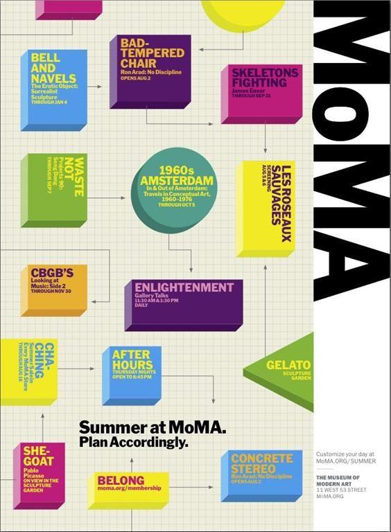 Calendar Of Events Design : Beautiful event calendar ideas on pinterest small