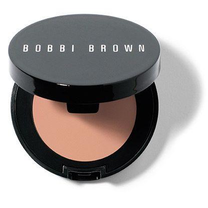 Bobbi Brown Corrector in Light Bisque