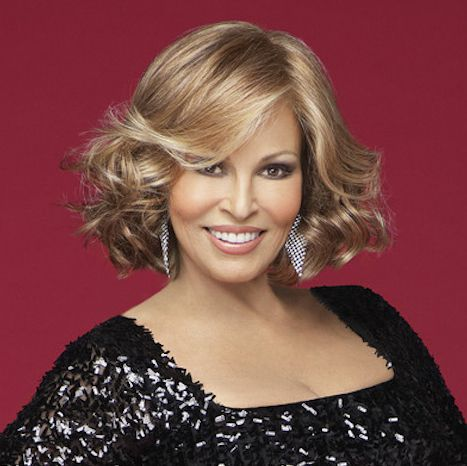 Cleveland - ellen wille luxury hand knotted full lace wig | Raquel Welch collection | exclusive in SA at www.humanhairtraders.com